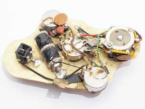 Vintage Gibson Guitar Parts For Sale on gibson les paul wiring mods, gibson switch wiring, gibson 50s wiring, gibson es-335 wiring,